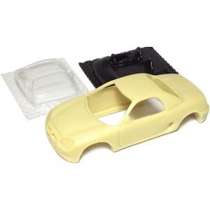 MGF Resin Kit RSB74