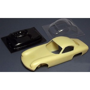 Lotus Elite Resin Kit RSB91