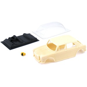 MG 1100 Resin Kit