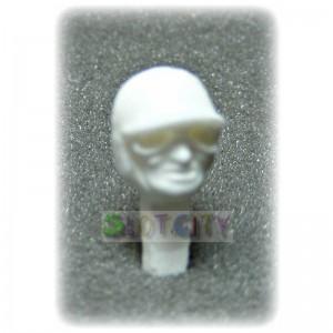 RUSC Driver Head Small
