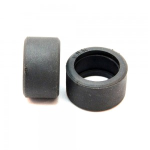 BRM Front Tyres 25x14 S-022