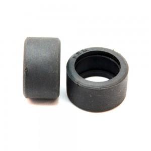 BRM Front Tyres 23x14 S-022S
