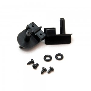 BRM Guide Blade For Ninco Track S-026SN