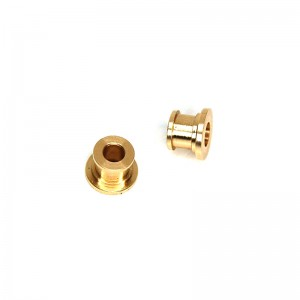 BRM Brass Front Bearings