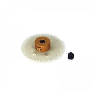 BRM Anglewinder Gear 41t