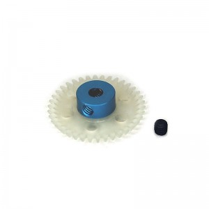 BRM Anglewinder Gear 38t