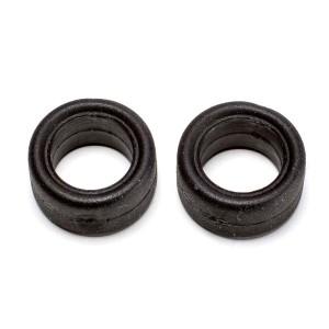 BRM Kadett/MK1 Rear Tyres Standard 30 Shore