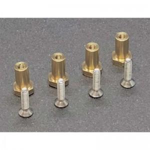 BRM Trans-Am Bearings H6.5mm