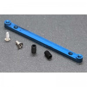 BRM Trans-Am Height Adjusting Bar & Screws
