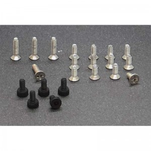 BRM Trans-Am Screws Pack
