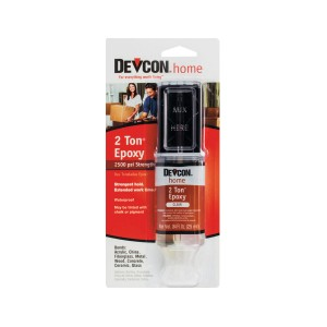 Devcon 5 Minute Epoxy Glue 25ml