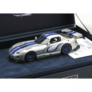 Fly Dodge Viper Two Million Edition S300-96051