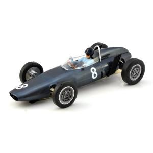 Super Shells BRM P57 F1 1962/63 Kit