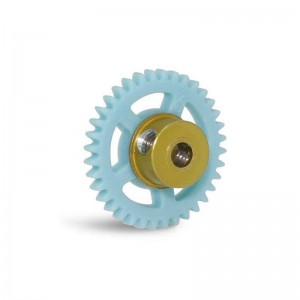 Scaleauto Nylon Spur Gear 36t