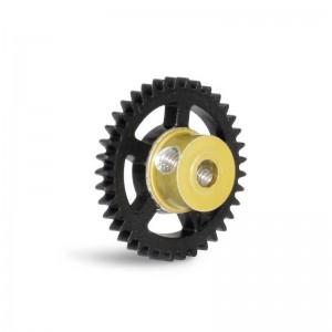 Scaleauto Nylon Spur Gear 37t