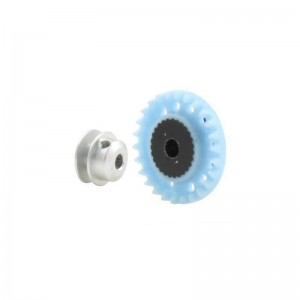Scaleauto Nylon Crown Gear Inline 26t