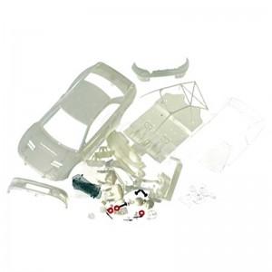 Scaleauto Subaru Impreza WRC Body Kit