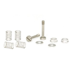 Scaleauto RT Suspension Kit Long