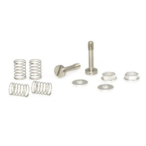 Scaleauto RT Suspension Kit Short