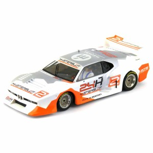 Scaleauto BMW M1 Masterslot 2015 Edition