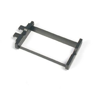Scaleauto Motor Mount Long-Can Adapter SC-6509