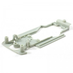 Scaleauto Chassis-R Ford RS200 Medium