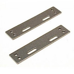 Scaleauto Chassis Metal Body Post SC-8107