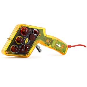 Slot.it SCP-2 Universal Digital Controller