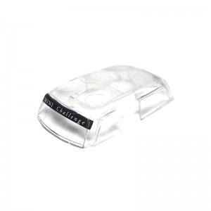 Scalextric Classic Mini Cooper Windscreen