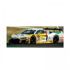 SCX Compact Audi R8 LMS GT3 ABP