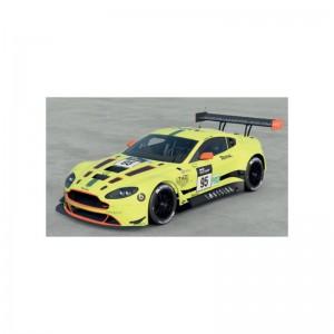 SCX Compact Aston Martin Vantage GT3 TAG