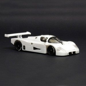 Slot.it Sauber Mercedes C9 Kit SICA06Z