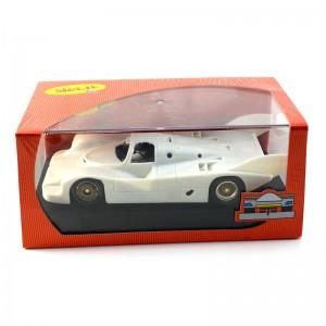 Slot.it Porsche 956 KH White Kit