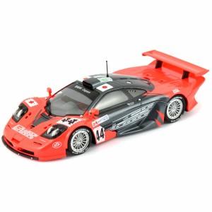 Slot.it McLaren F1 GTR No.44 Le Mans 1997