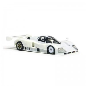 Slot.it Mazda 787B White Kit