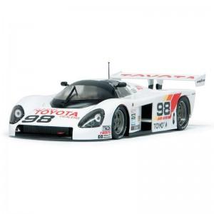 Slot.it Toyota 88C No.98 Daytona 1989