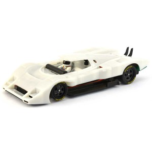 Slot.it Lancia LC2/85 White Kit