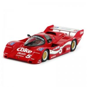 Slot.it Porsche 962 IMSA No.5 Daytona 3h 1986