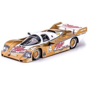 Slot.it Porsche 962 IMSA No.14 24h Daytona 1988