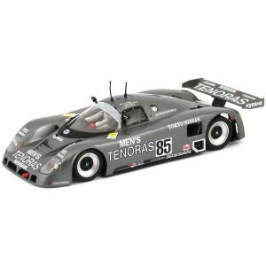 Slot.it Nissan R89C No.85 Le Mans 1990
