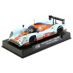 Slot.it Lola Aston Martin DBR1-2 No.009 Le Mans 2009