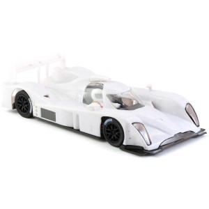 Slot.it Lola Aston Martin DBR1-2 White Kit