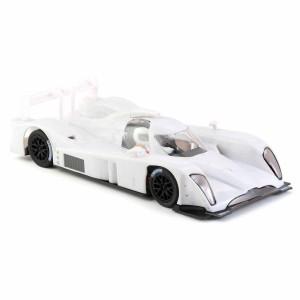 Slot.it Lola Aston Martin DBR1-2 Large Rear White Kit