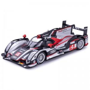 Slot.it Audi R18 Ultra No.4 Le Mans 2012