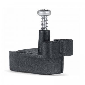 Slot.it Universal Standard Guide with Screw Fitting SICH10