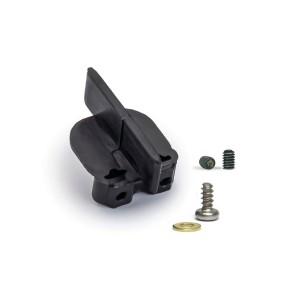Slot.it Advanced Blade Screw Pickup - Wide Braid Spacing