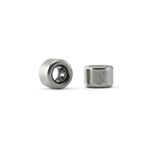 Slot.it 4WD Bearings for Front Wheels