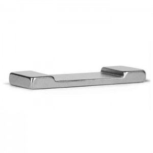 Slot.it Neodimium Magnet for Scalextric 25x8x2.3mm SICN02