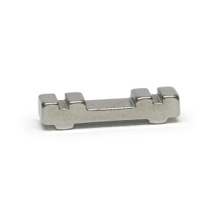 Slot.it Neodimium Magnet for motor mount 15x5x2.5mm SICN06