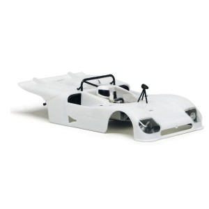 Slot.it Alfa Romeo T33/3 Body Kit